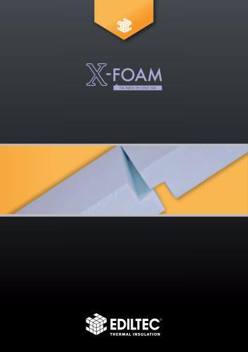 X-Foam