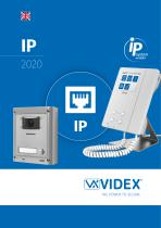 IP 2020
