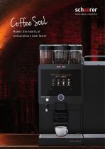 coffee Soul