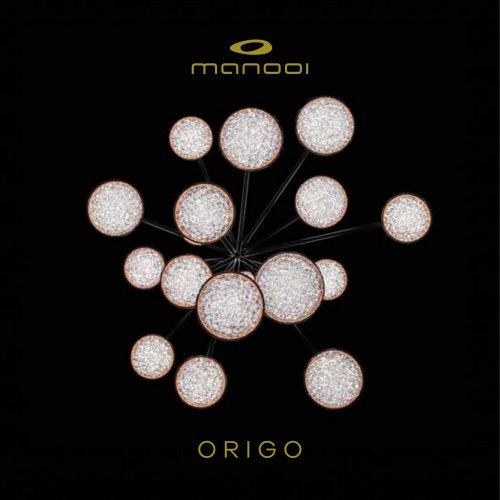 Origo News