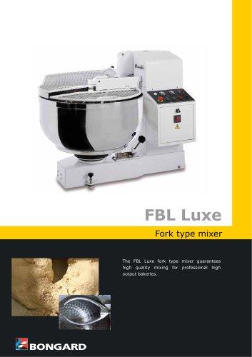 FBL Luxe