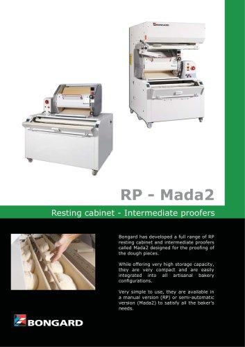 RP - Mada2