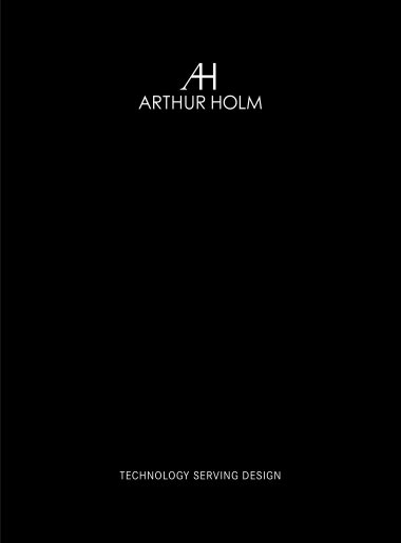 AH Catalog 2020