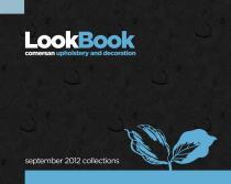 lookbook2012