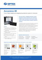 Accurance 3D