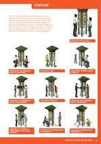 Playworld Systems International Catalog - Spanish - 42