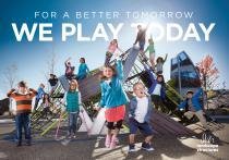 2017 Playground Catalog