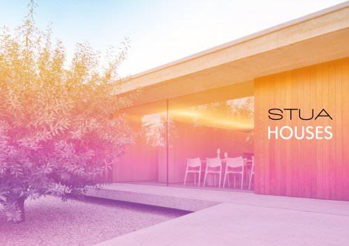 Stua House