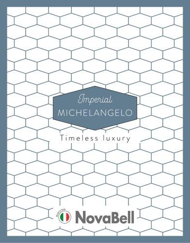 IMPERIAL MICHELANGELO