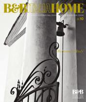 BeBItalia-Home_10