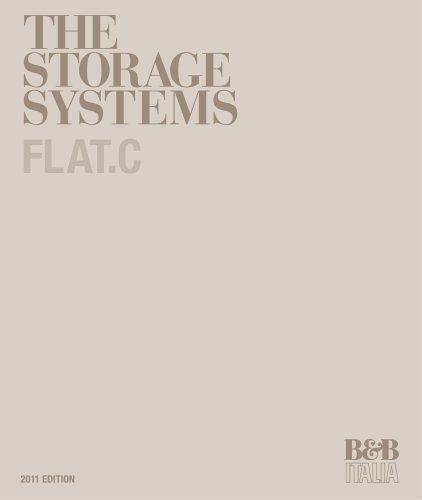 Flat.C 2011