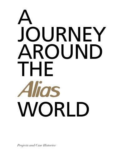 Alias-references