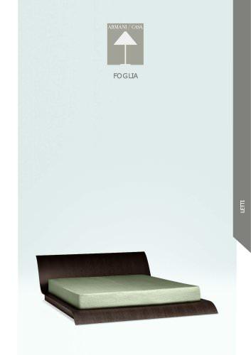Foglia 2006