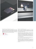 Catálogo General 2016 - 11