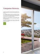 Catálogo General Campanas