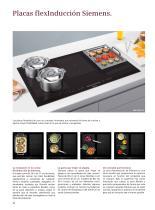 Catálogo General Placas - 3
