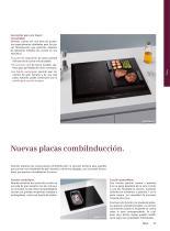 Catálogo General Placas - 4