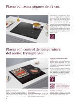 Catálogo General Placas - 5
