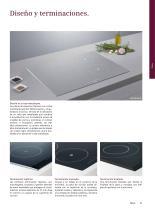 Catálogo General Placas - 8