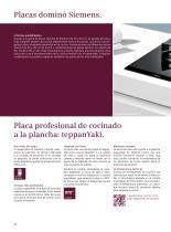 Catálogo General Placas - 9