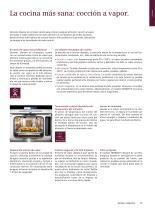 Catalogo Hornos 2014 - 10