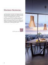 Catalogo Hornos 2014 - 1