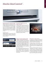 Catalogo Hornos 2014 - 4