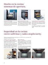 Catalogo Hornos 2014 - 5