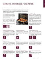 Catalogo Hornos 2014 - 6