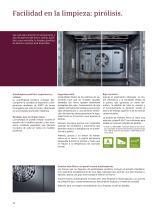Catalogo Hornos 2014 - 7