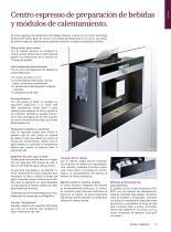 Catalogo Hornos 2014 - 8