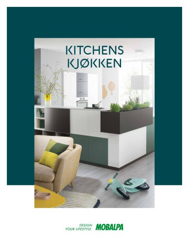 kitchen-living-environment
