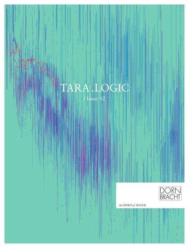 TARA .LOGIC