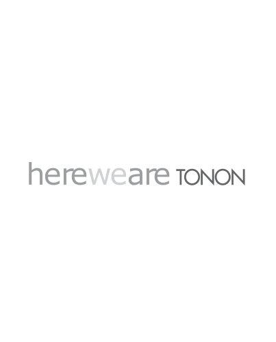 Tonon Contract 2011