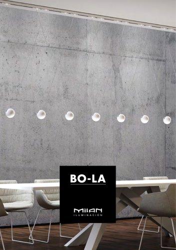 BO-LA