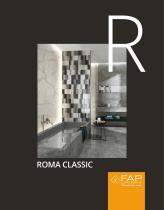 ROMA CLASSIC