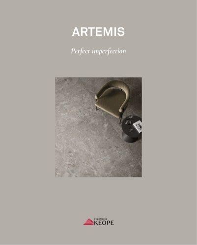 CATALOGO ARTEMIS