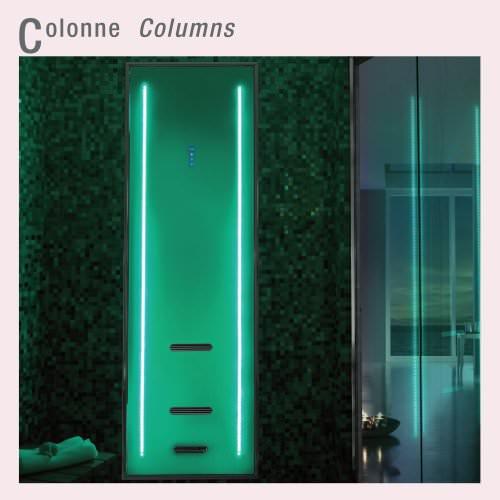 Colonne Columns