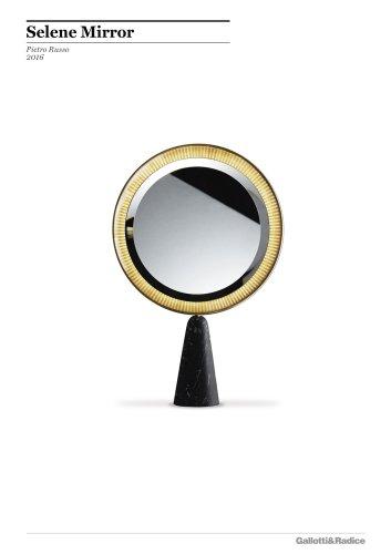 Selene Mirror