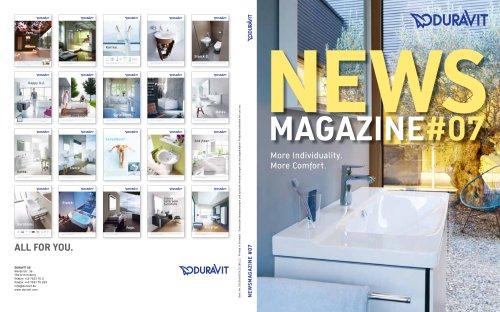 News Magazine #07