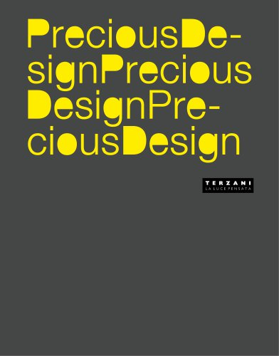 PreciousDesign