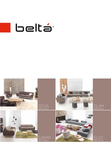 Belta_catalogue_2013