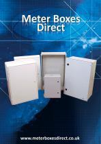 GRP Meterbox brochure