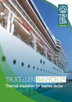 Navycell - Settore Navale
