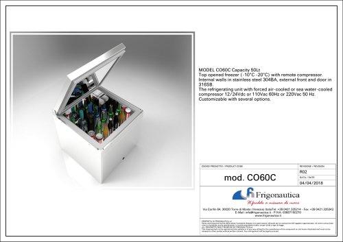 CO60C