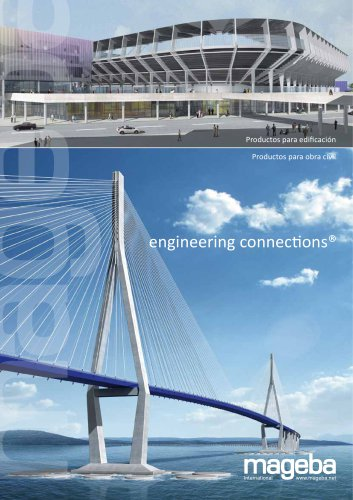 engineering connections®