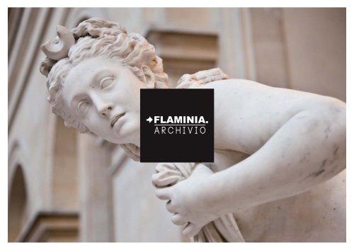 Flaminia Archivio