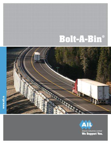 Bolt-A-Bin