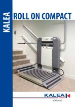 Roll On Compact