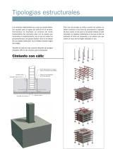 sistema estructural Deltamix - 11